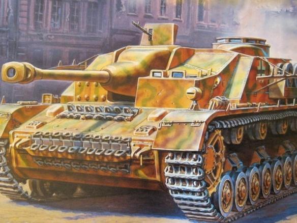 stug-iv-sturmgeschtz-iv-3159