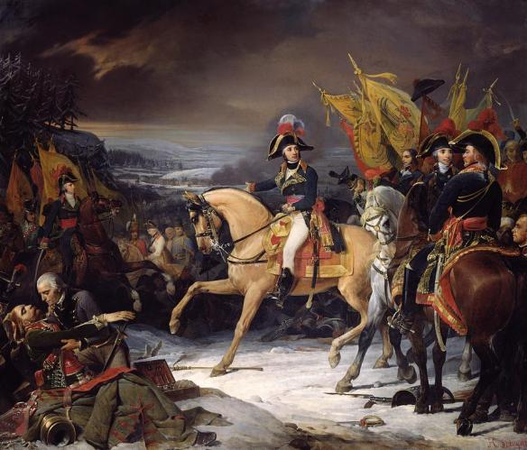 the-battle-of-hohenlinden-henri-frederic-schopin