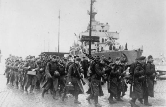 the_german_invasion_of_norway_1940_hu55638