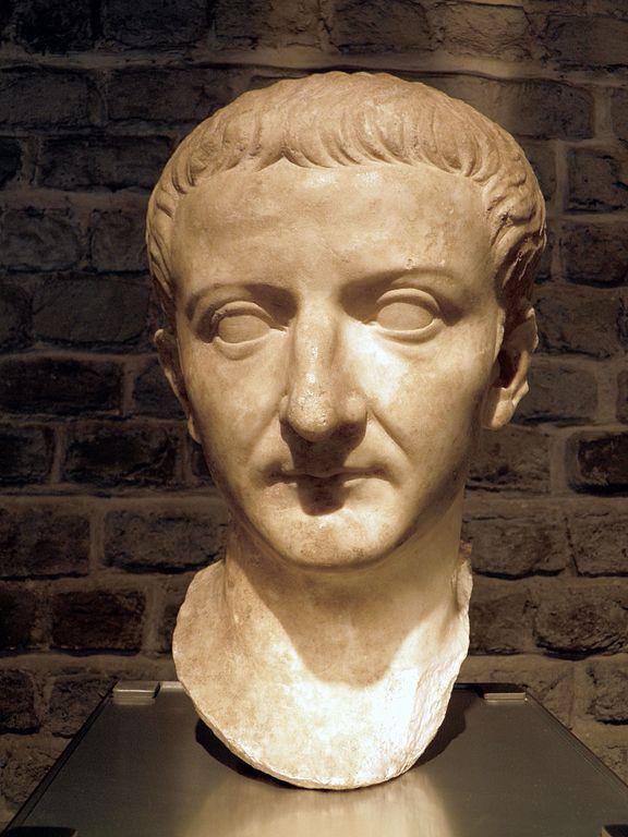 tiberius_romisch-germanisches_museum_cologne_8115606671