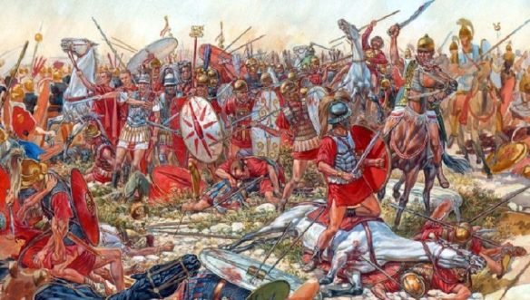 10-facts-battle-of-cannae-770x437