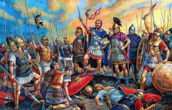 10-facts-battle-of-cannae_10