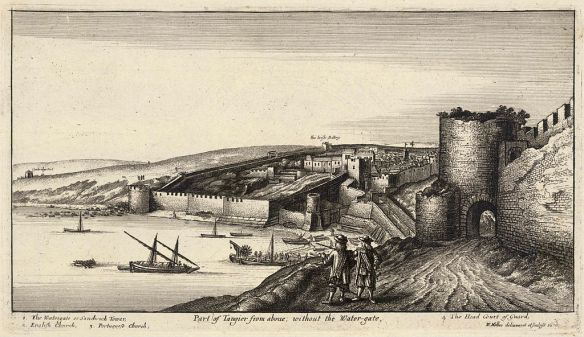 1024px-wenceslas_hollar_-_part_of_tangier_from_above_state_3