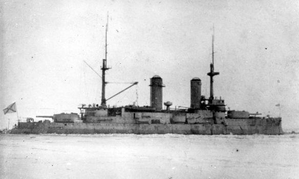 1280px-slava1916-1917