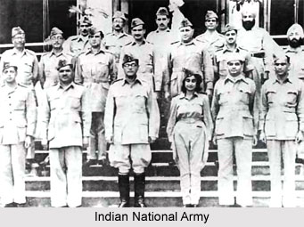 2_indian_national_army_1