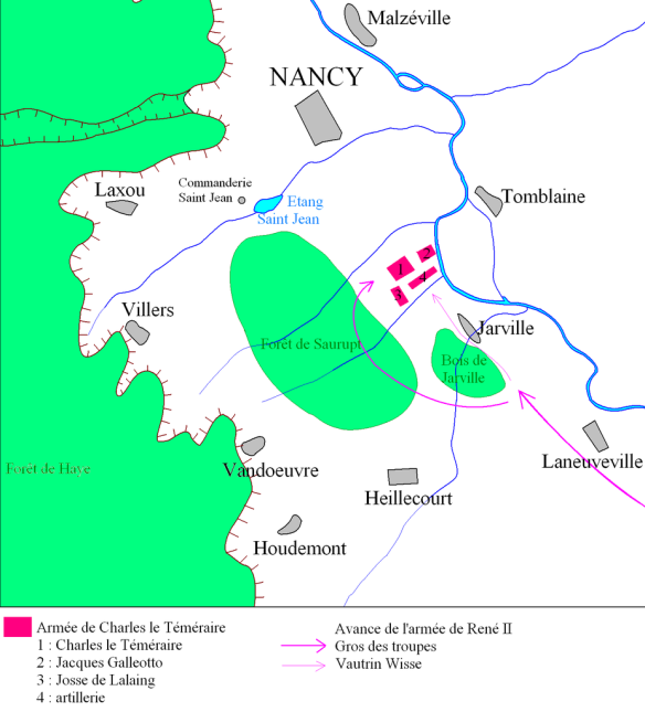 927px-plan_de_la_bataille_de_nancy