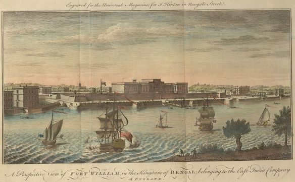 a_perspective_view_of_fort_william_by_jan_van_ryne_1754