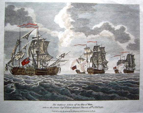 Action_du_capitaine_Elliot_contre_Thurot_fevrier_1760.jpg