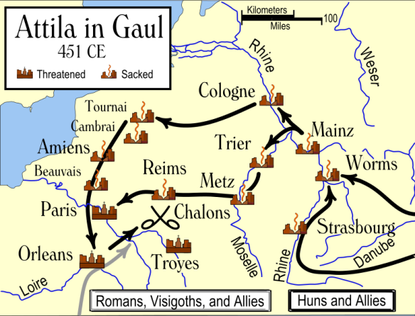 attila_in_gaul_451ce-svg