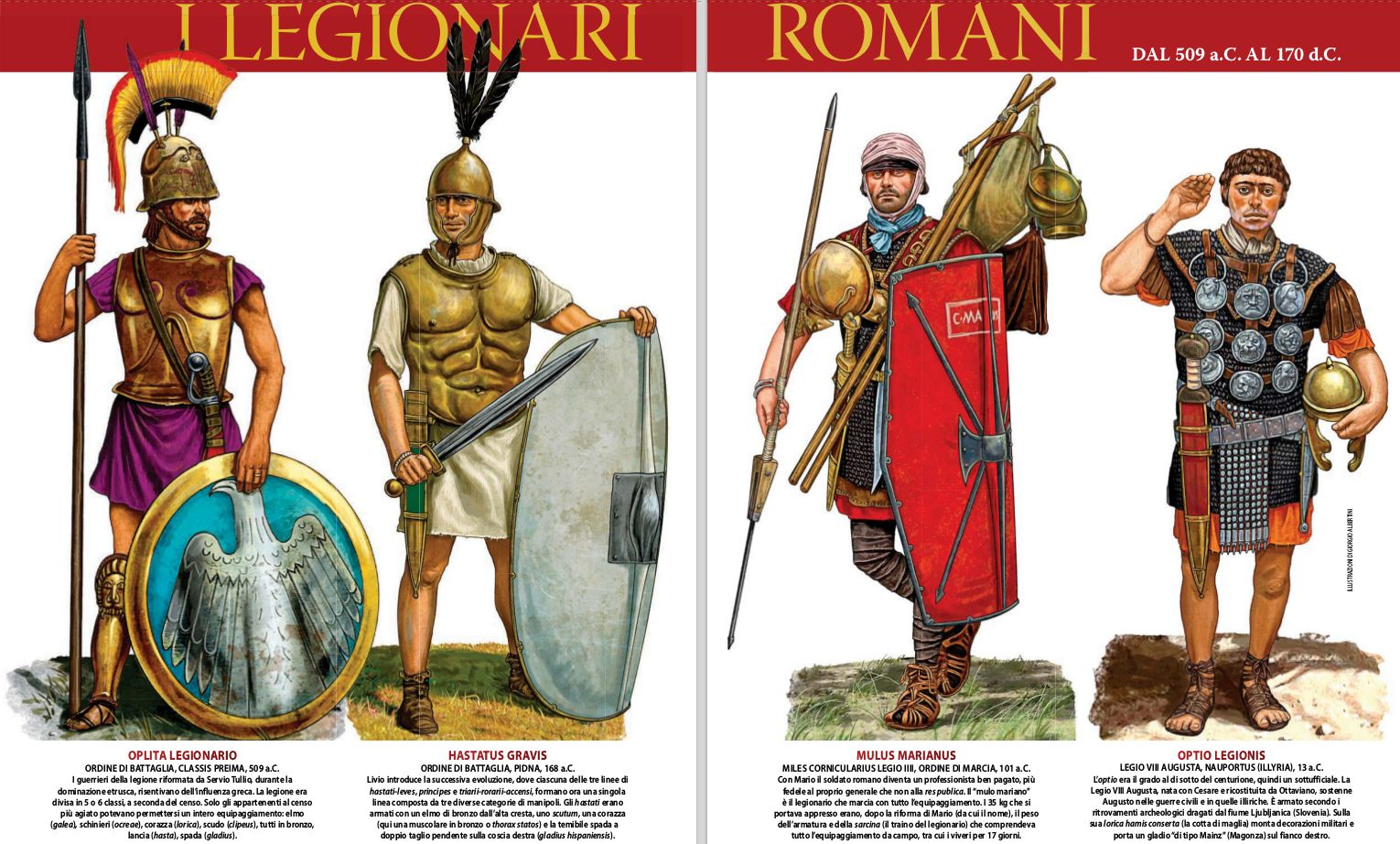 the life of a roman soldier Visit the roman army museum and experience military life as a soldier on hadrian's wall includes exclusive 3d film experience and artefacts excavated at nearby vindolanda roman fort.