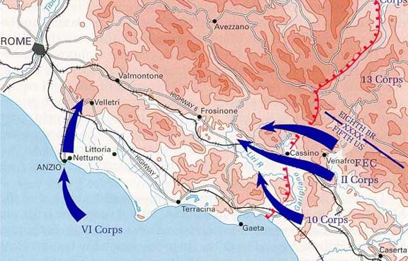 map_1944_anzio_800