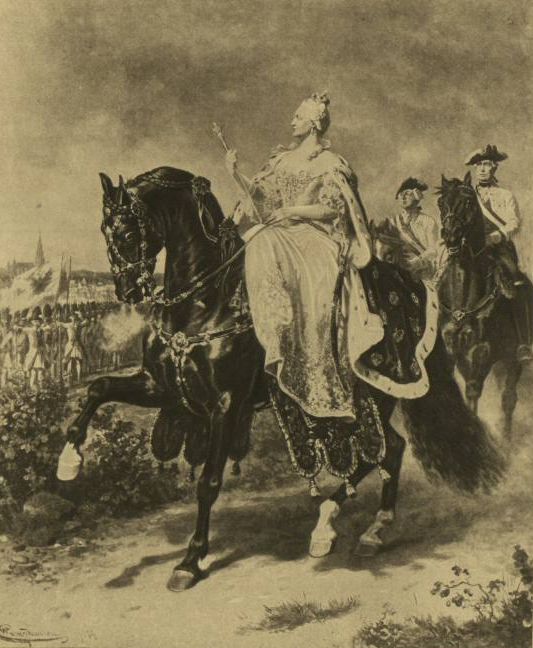 maria_theresa_empress_eq