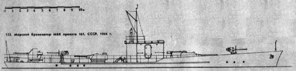 mbk161