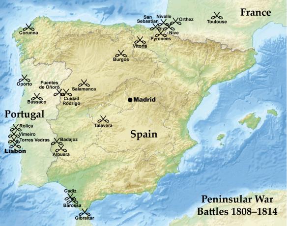 peninsular_war_map_1808e2809314