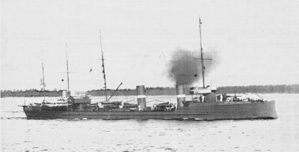 pogranichnik1914-1917a