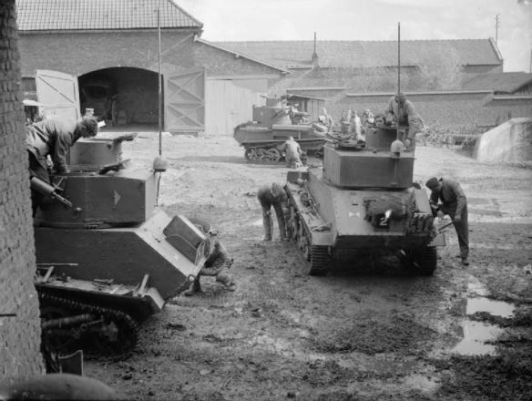 the_british_army_in_france_1939_o165