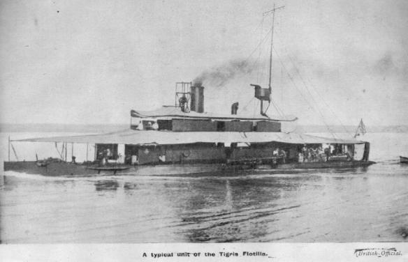 tigris_gunboat
