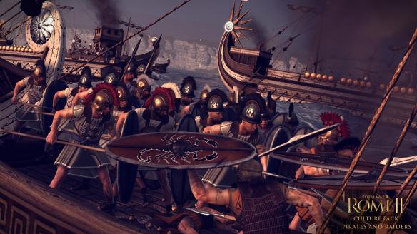 twrii_piratesandraider_naval_001