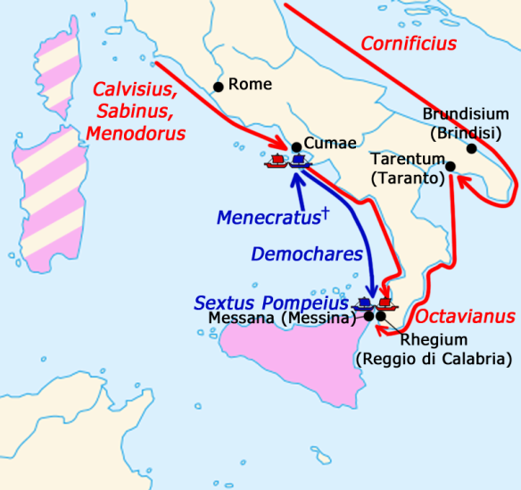 war_with_sextus_pompeius_part_1_en