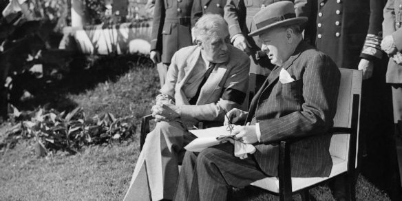 winston_churchill_and_president_roosevelt