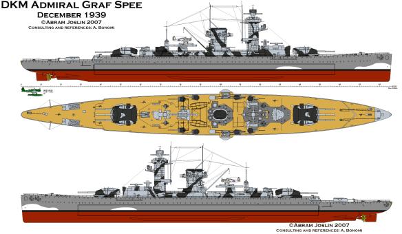 10graf-spee-dec1939