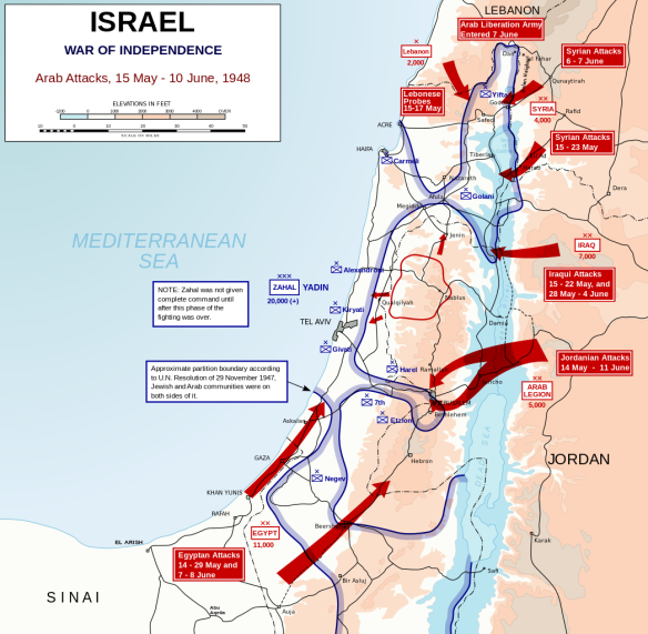 1948_arab_israeli_war_-_may_15-june_10-svg