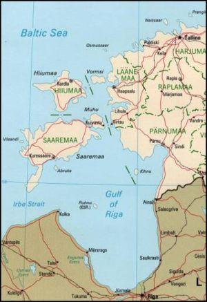 300px-estonian_archipelago_saaremaa_and_hiiumaa