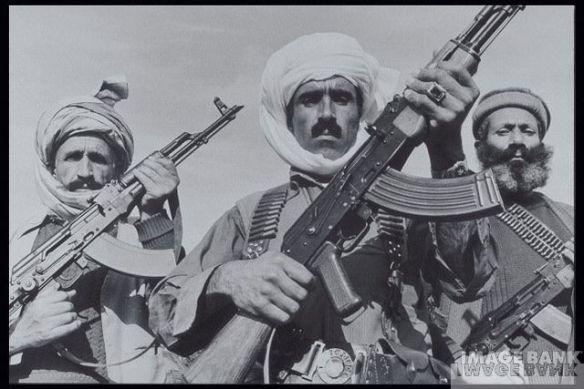 afghan-civil-war