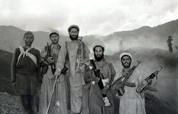 afghan-war-1979-1989-11