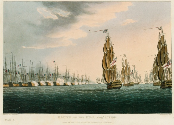 battle_of_the_nile_whitcombe2