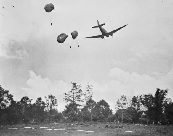 c47_releases_rations_near_myitkyina