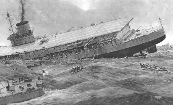 courageous_sinking_alexander_monreal