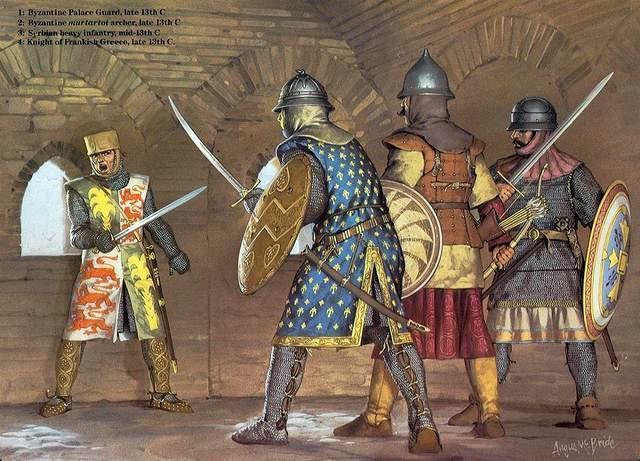 el-colapso-y-resurgimiento-bizantino-1204-1300-d-c