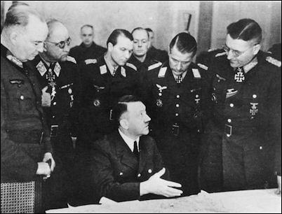 enter-bunker-hitler-generals
