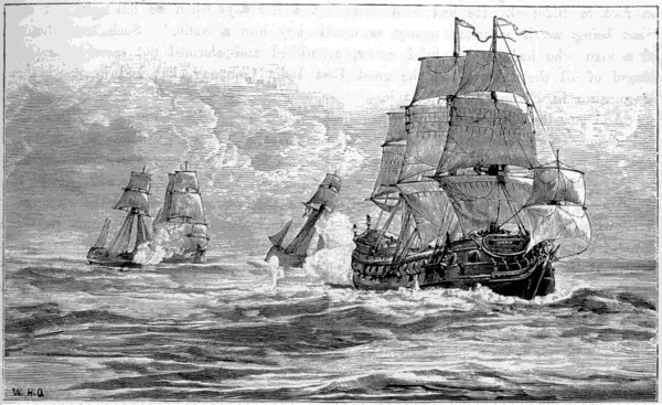 every-chasing-the-great-mughal-ship