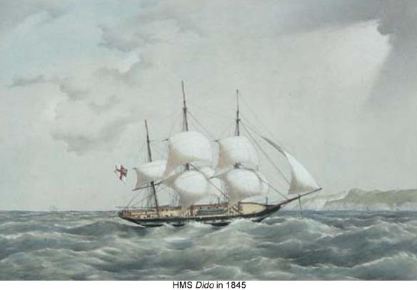 hmsdido1845