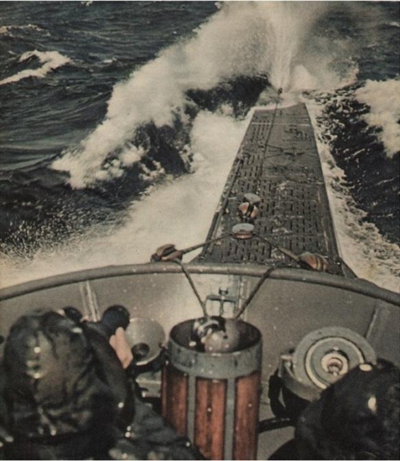 kriegsmarine-3