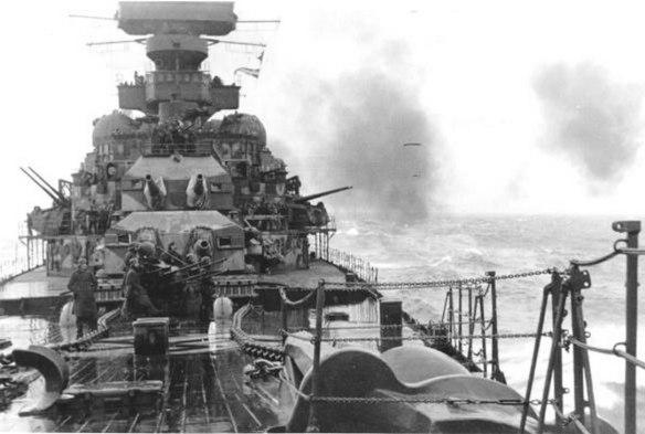 kriegsmarine-cruiser-kms-prinz-eugen-18