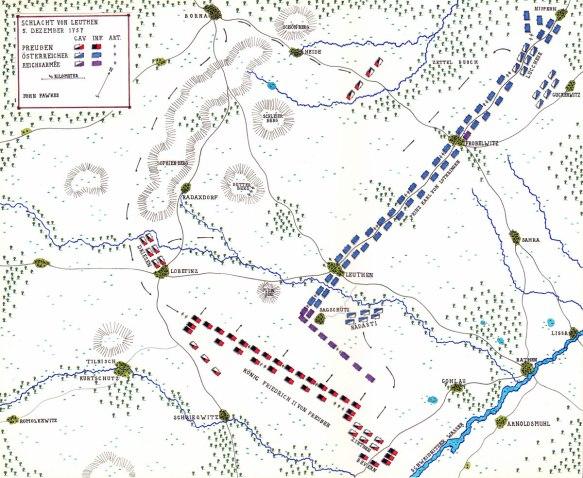 map-leuthen-1200