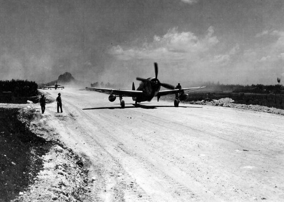 p-47n_of_the_333rd_fs_318th_fg_ie_shima