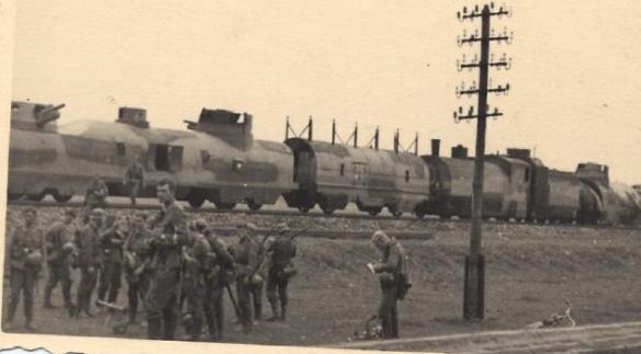 pz_train