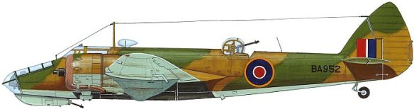raf-blenheim