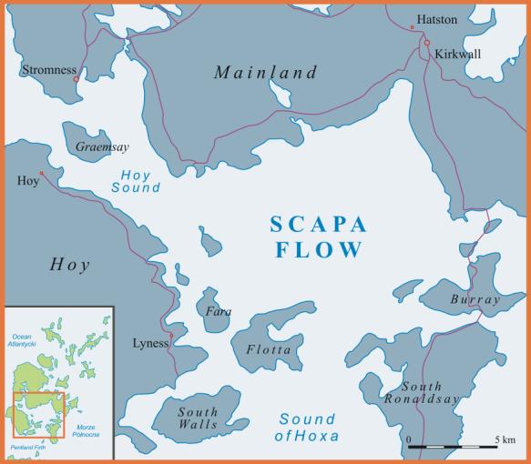 scapa_flow-svg