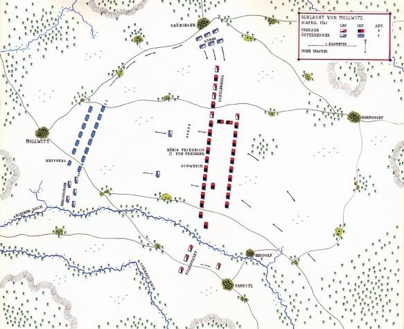 schlacht-von-mollwitz-1200-1