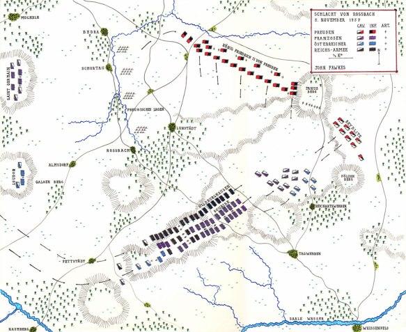 schlacht-von-rossbach-1200