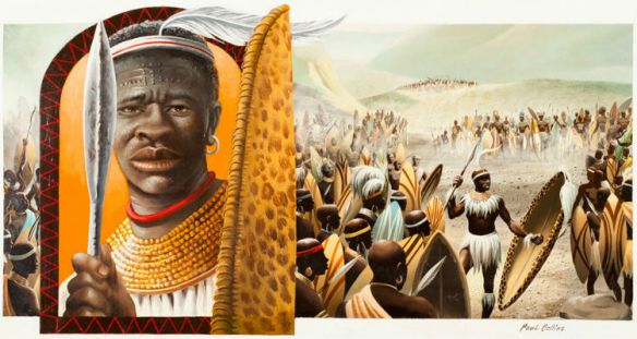 shaka-king-of-the-zulus-by-paul-collins