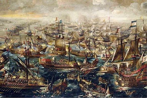 the-battle-of-lepanto-1571