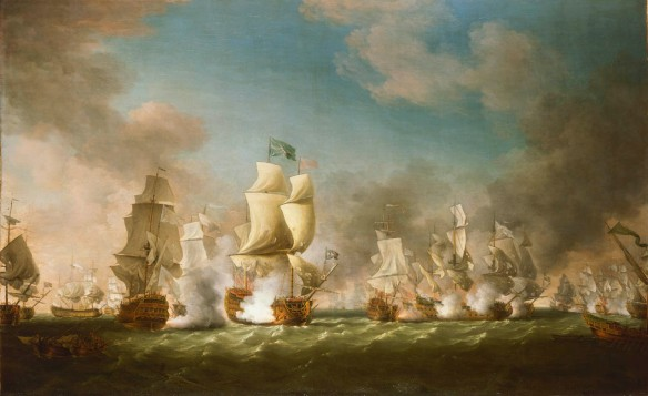 the_battle_of_cape_passaro