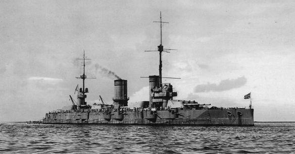 1024px-gangut_battleship