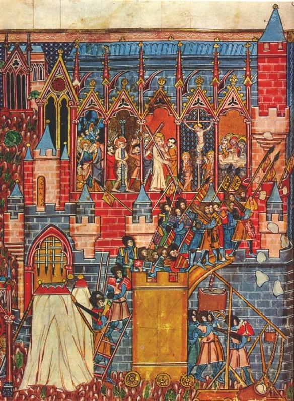 1099_siege_of_jerusalem